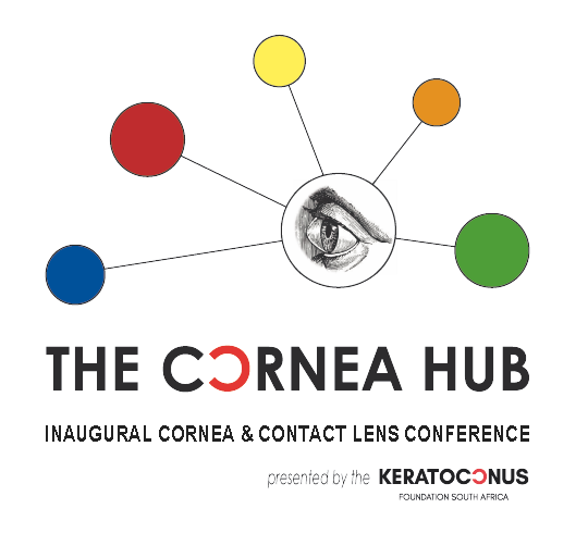 Cornea Hub
